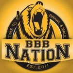 BBBNationlogo