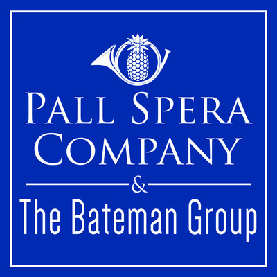 The Batema Group